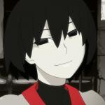 SnowyNix's avatar