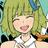 Vocaloid Otaku Setsuna's avatar