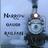 NarrowGaugeRailfan315's avatar