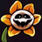 Tautropfen's avatar