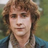 Jay der Dúnedain's avatar
