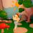 SamHuntRocks's avatar