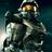 M4nnoGameplays's avatar