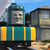 Percythegreenengine