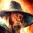 Girith Falath's avatar