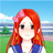 SunriseUnicorn's avatar