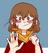 BakenekoBunnies's avatar
