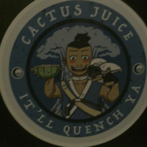 Bluecat312's avatar
