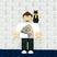 AidanPlaysGamesYT666's avatar