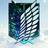 Jesusfnny2017SNK's avatar