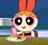 Dzaky05's avatar