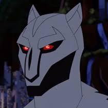 Rhyelm's avatar