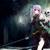 Animemaster246