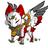 Slushiemaster27's avatar