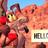 Dingodingo43's avatar