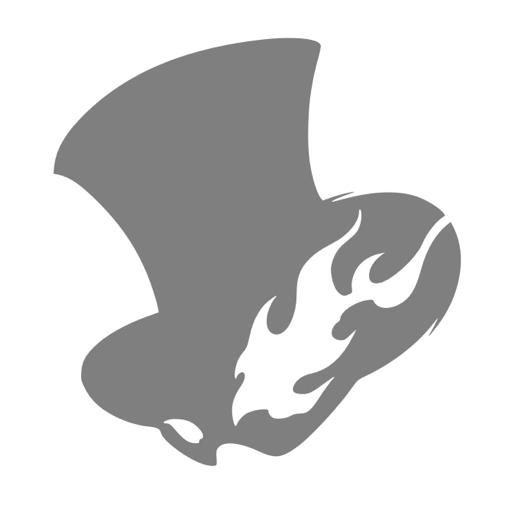 GasterSlayer's avatar