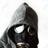Berthelemew's avatar