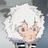 Thiroh5's avatar