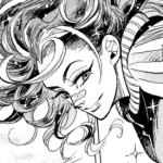Ameryuu's avatar