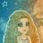 Larixa's avatar