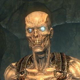 Rickv2005's avatar