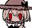 Suceur's avatar