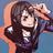 Diabulus Pyrus's avatar