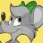 RatsAbout's avatar