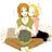 Feleq chan's avatar