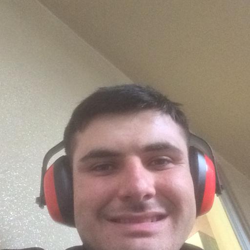 Max Henot's avatar