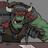 Хуан's avatar