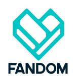 FANDOM's avatar