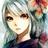 Reisel Islas's avatar