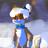 ScotchTheNewObject's avatar
