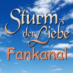 SdL Fankanal's avatar
