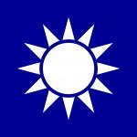 Pakhin04's avatar