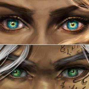 KingdomofAsh's avatar