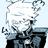 Some human idiot's avatar