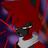 Avatar de Dr.RedPool