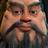 Mishkaiel's avatar
