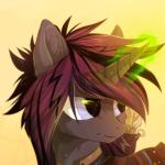 UnknownProdigy's avatar
