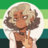 RoseWatera's avatar
