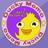 MixelSark's avatar