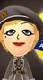PicklesIsPrecious16's avatar
