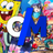 CatalinMetro's avatar