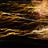 Lucentstar's avatar