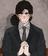 SenseiEyedrops's avatar