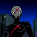 Gaspac's avatar