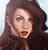 ThatsAnIdea's avatar