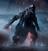 Beto09786's avatar